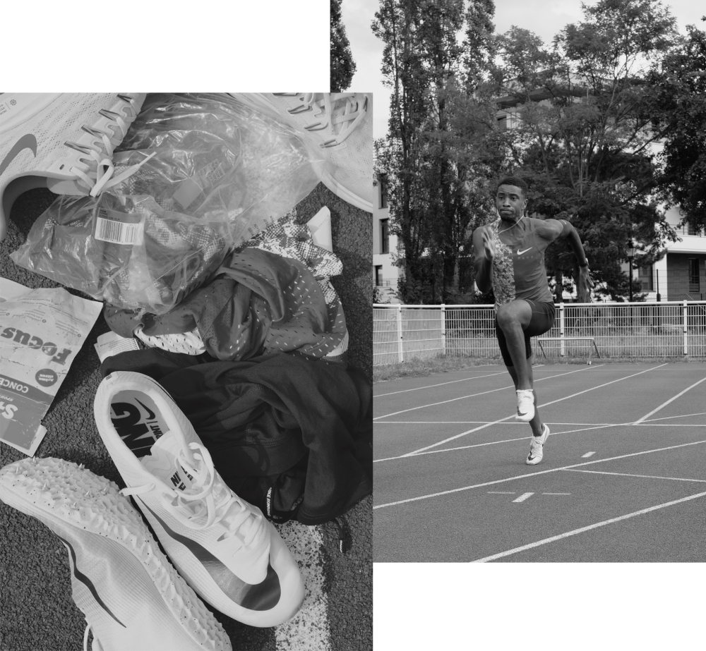 millions-hurdles-edito-portrait-ft02.jpg