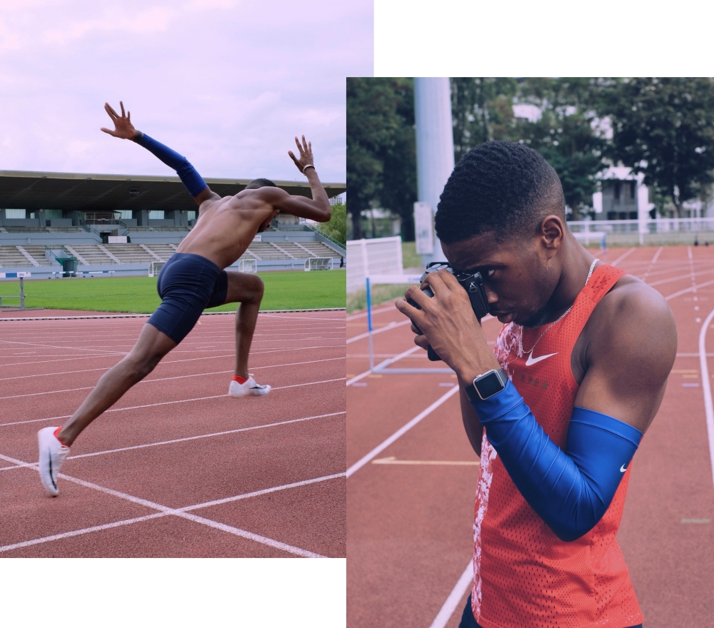 millions-hurdles-edito-portrait-ft2.jpg